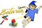 Betaria - Escuela Infantil