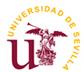 Facultad De Geografía E Historia - Us -  Sevilla