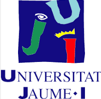 facultad de ciencias humanas y sociales uji castellon de la plana castellon 199874