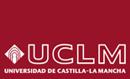 Escuela De Ingenieros Industriales De Albacete (eiiab) (uclm) Campus Albacete -  Albacete