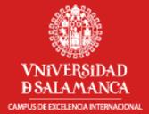 Ets De Ingeniería Industrial (usal) -  Salamanca