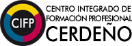 "Cifp ""cerdeÑo"""