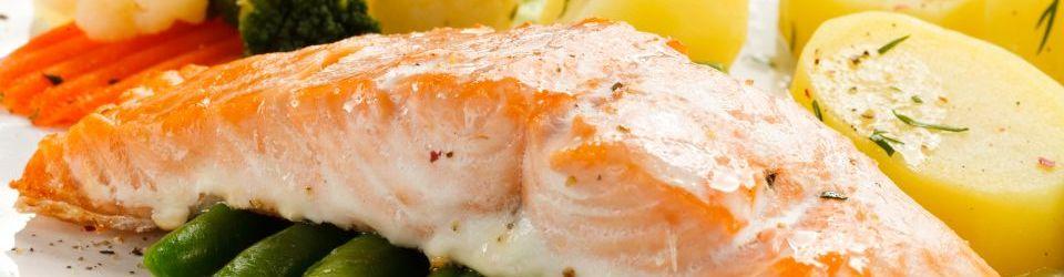 Curso Superior Universitario en Educación Sanitaria en Alimentación y Nutrición (Curso Homologado y Baremable en Oposiciones de la Administración Pública)