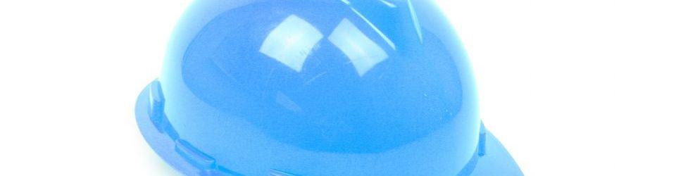 Coordinador de Seguridad y Salud en el Sector de la Construcción (Online)