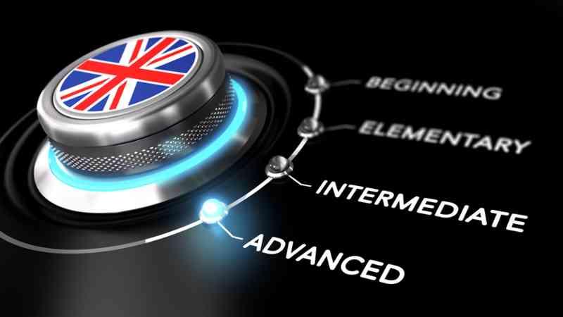 Curso Superior Inglés Avanzado (Nivel Oficial Consejo Europeo B2)