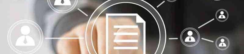 Curso Superior en Gestión y Auditoría de la Calidad: ISO 9001:2008 - ISO 19011