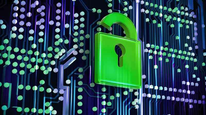Curso Superior Universitario en Auditoría y Seguridad Informática (Curso Homologado y Baremable en Oposiciones de la Administración Pública)