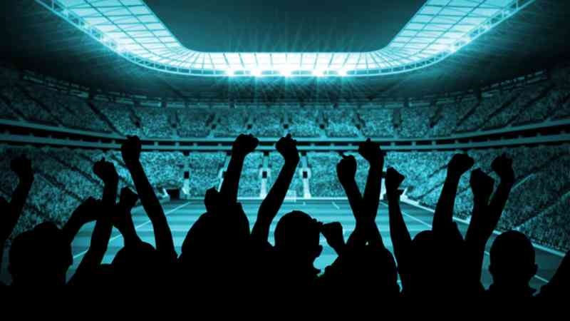 Deporte: Experto en Dirección y Gestión de Instalaciones Deportivas