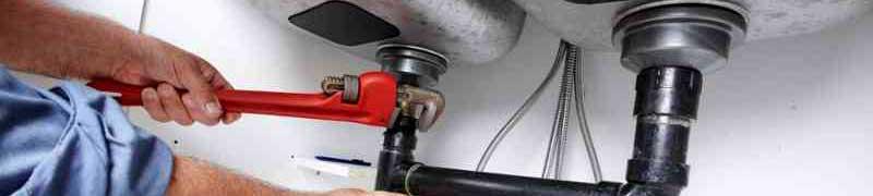 IMAI0108 Operaciones de Fontanería y Calefacción-Climatización Doméstica (Dirigida a la Acreditación de las Competencias Profesionales R.D. 1224/2009)