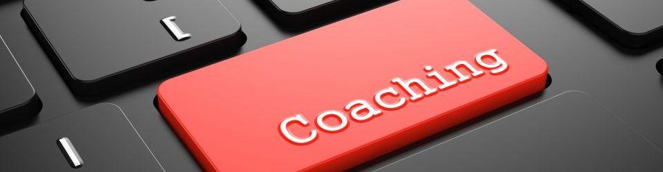 Master Profesional en Coaching para la Superación Personal y Profesional + Regalo 5 Créditos ReciproCoach + 1 Sesión Gratis con un Coach Profesional Online