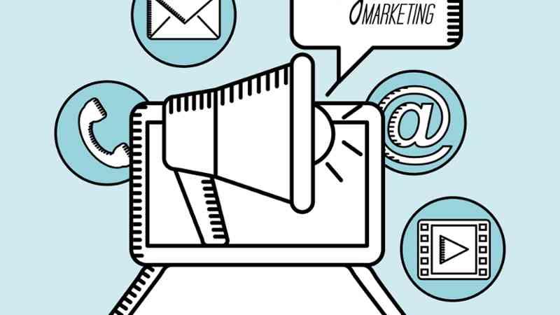Master Digital Marketing Manager: Responsable de Marketing Digital + Titulación Universitaria