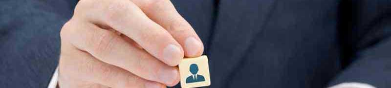 Master en Asesoría Laboral, Fiscal y Contable