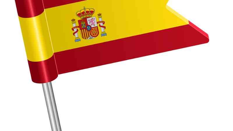 Master en Formación de Profesores de Español como Lengua Extranjera. ELE