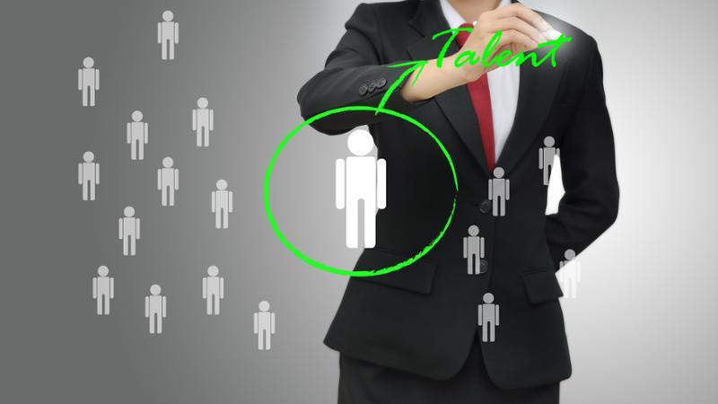 Master en Relaciones Laborales y Derecho del Trabajo