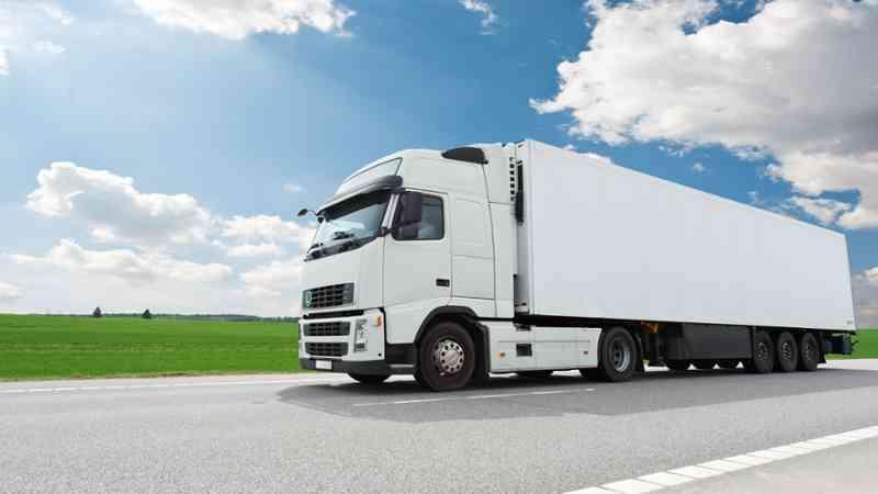 Master en Supply Chain Management