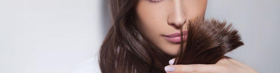 Master en Estética + Titulación Universitaria en Diagnóstico Estético Facial y Corporal