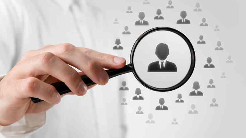 Master en Gestión Laboral, Fiscal y Contable + Titulación Universitaria en Nóminas, Seguridad Social y Contratación Laboral