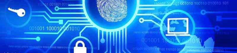 Master ITIL: Gestión de las Tecnologías de la Información + Titulación Universitaria