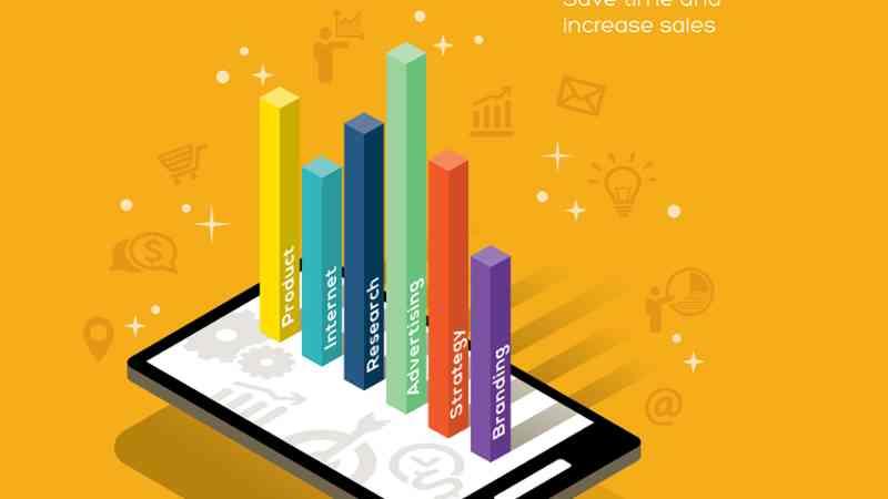 Master MBA Community Manager y Social Media + Titulación Universitaria en Redes Sociales