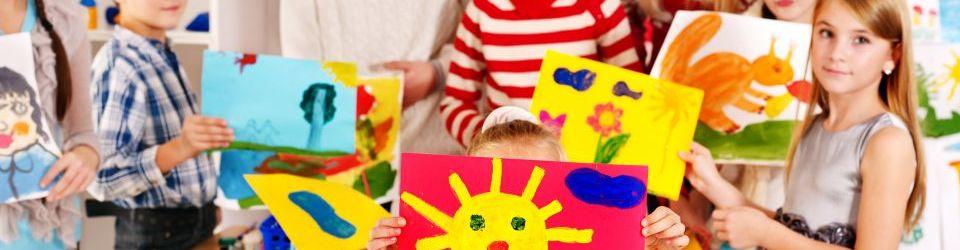 Master en Dirección y Coordinación de Tiempo Libre Educativo Infantil y Juvenil + Curso de Coordinador de Monitores de Ocio y Tiempo Libre con Titulación Universitaria