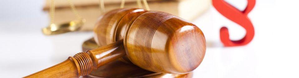 Perito Judicial en Mediación Familiar + Titulación Propia Universitaria en Elaboración de Informes Periciales (Doble Titulación + 4 Créditos ECTS + Acceso a Registro de Mediadores del Ministerio de Justicia)